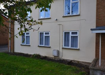 Thumbnail 2 bed flat to rent in Benedict Street, Ely