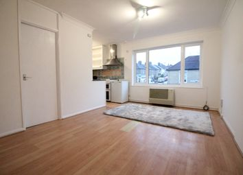 Thumbnail 1 bedroom flat to rent in Denbigh Road, Norwich