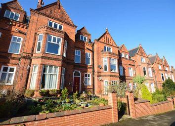 2 bed flat for sale in Avenue Victoria, Scarborough YO11