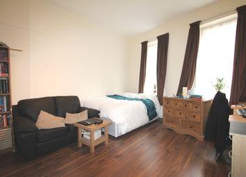 Thumbnail 1 bedroom flat to rent in Warren Street, Fitzoria