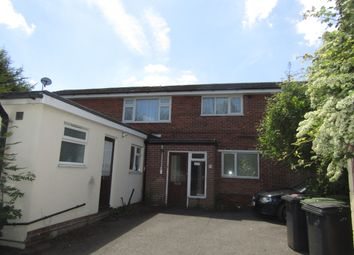 Thumbnail 1 bedroom flat for sale in Durrants Road, Rowland's Castle