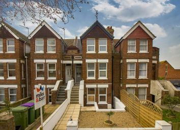 2 bed flat to rent in Canterbury Road, Folkestone CT19