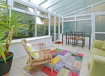 Thumbnail 4 bedroom property for sale in Maitland Park Road, London