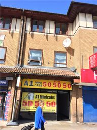 Thumbnail Retail premises for sale in 142, 142A And 142B, South Street, Romford