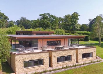 Thumbnail 5 bedroom detached house for sale in Ardingly Road, West Hoathly, East Grinstead, West Sussex