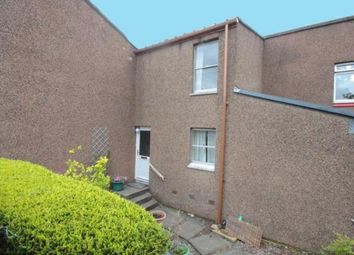 Thumbnail 2 bed terraced house for sale in Julian Court, Glenrothes, Fife