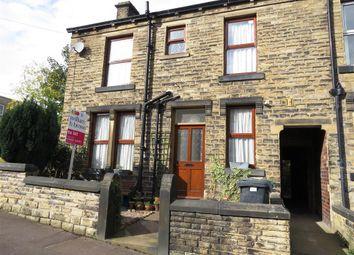 Thumbnail 2 bedroom property to rent in Burbeary Road, Lockwood, Huddersfield