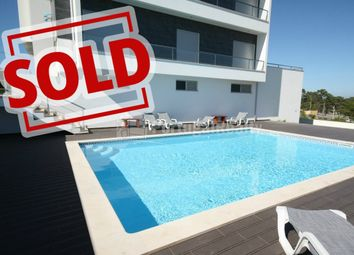 Thumbnail 3 bed apartment for sale in 2450 Nazaré, Portugal