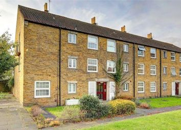 Thumbnail 2 bed flat for sale in Bedford Court, Grena Road, Richmond