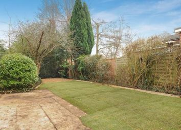 Thumbnail 3 bed semi-detached house to rent in Prince Andrew Way, Ascot
