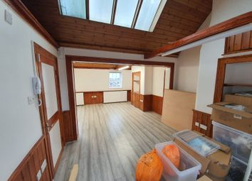 Office to let in Angel Place, Fore Street, London N18