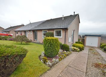 Thumbnail 3 bed semi-detached house to rent in Maple Drive, Penrith