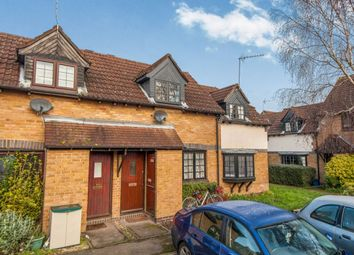 Thumbnail 1 bed terraced house to rent in Hunting Gate Mews, Twickenham
