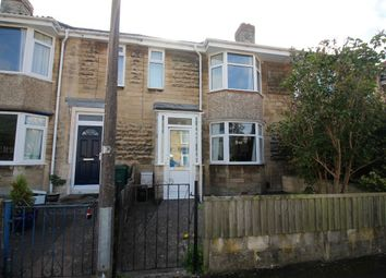 Thumbnail 2 bed terraced house to rent in Bloomfield Rise, Odd Down, Bath