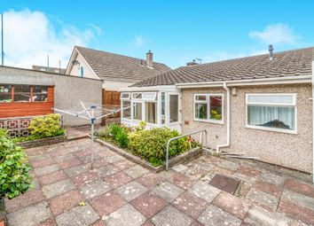 Thumbnail 3 bedroom detached bungalow for sale in Merafield Road, Plympton, Plymouth