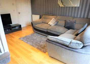Thumbnail 2 bed semi-detached house for sale in Ley Hill Farm Road, Birmingham