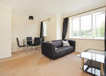 2 bed flat for sale in Homersham, Canterbury CT1