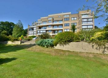 Thumbnail 3 bed property to rent in Alington Road, Canford Cliffs, Poole