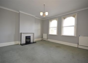 Thumbnail 3 bed maisonette to rent in Ross Road, Wallington, Surrey