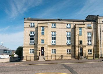 2 bed flat to rent in Annandale Street, Edinburgh EH7