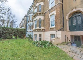 Thumbnail 2 bed flat to rent in Breakspears Road, Brockley, London