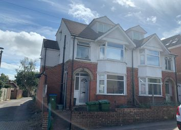 Thumbnail Room to rent in Bowden Lane, Southampton
