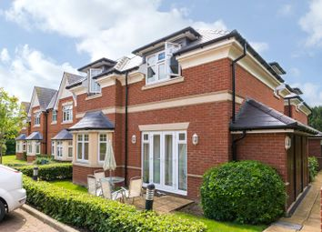 Thumbnail 1 bed flat for sale in Reigate Hill, Reigate