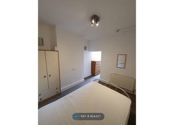 Room to rent in Kingsthorpe Grove, Northampton NN2
