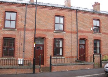 Thumbnail 2 bed terraced house to rent in Astley Street, Leigh, Lancs