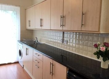 Thumbnail 4 bed end terrace house to rent in Finchley Road, Fallowfield, Manchester, Greater Manchester