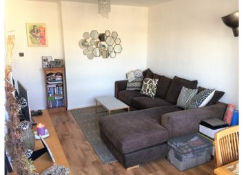 Thumbnail 1 bed flat for sale in 25 Malden Road, London