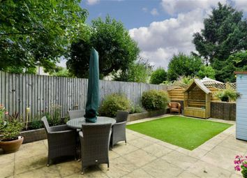 2 bed maisonette for sale in Kingston Road, Epsom, Surrey KT17