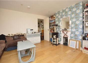 Thumbnail 2 bed terraced house to rent in Uplands, Stroud, Gloucestershire