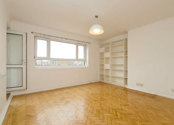 Thumbnail 3 bed flat to rent in Lordship Terrace, London