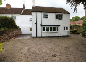 Thumbnail 4 bed semi-detached house to rent in Worksop Road, Aston, Sheffield, South Yorkshire