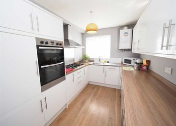 Thumbnail 3 bed terraced house for sale in Chestnut Rise, Plumstead, London