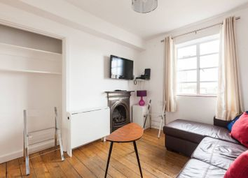 Thumbnail 2 bed flat to rent in Greatorex Street, Brick Lane, London
