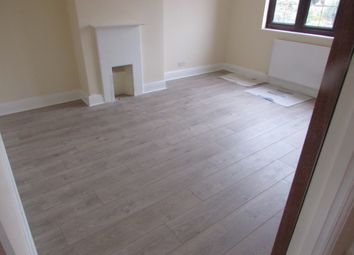 Thumbnail 3 bed end terrace house to rent in Hertford Rd, Edmonton
