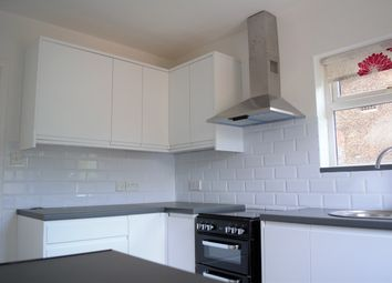 Thumbnail 1 bedroom maisonette to rent in The Walk, Potters Bar
