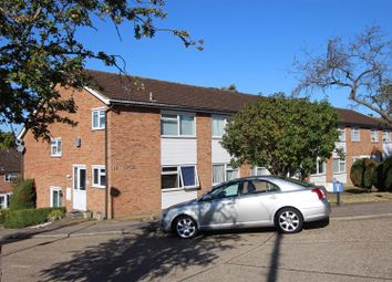Thumbnail 1 bed maisonette for sale in Englefield Close, Enfield