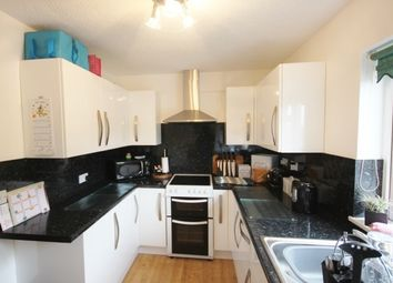 Thumbnail Property to rent in Stowey Road, Yatton, Bristol