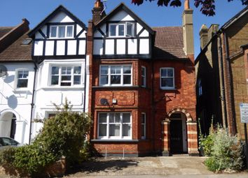 Thumbnail 2 bed property for sale in Mulgrave Road, Croydon