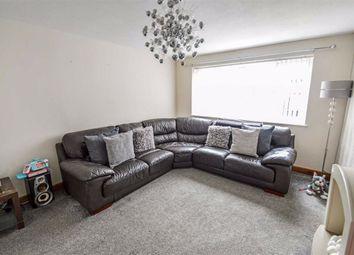 3 bed terraced house for sale in Enstone Garth, Bransholme, Hull HU7