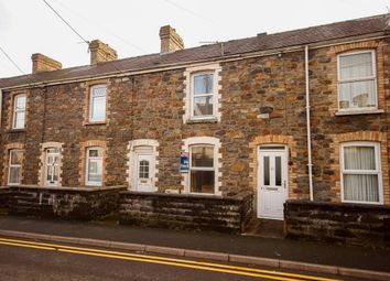 Thumbnail 5 bed property for sale in Glannant Road, Carmarthen