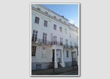Thumbnail 1 bed flat for sale in Clarendon Square, Leamington Spa