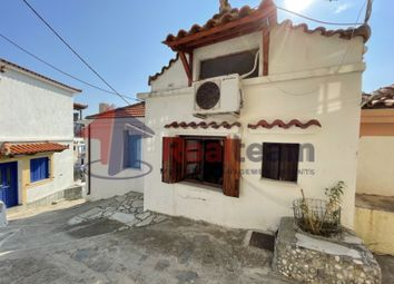 Thumbnail 2 bed detached house for sale in Main Town - Chora, Skopelos, Sporades, Greece