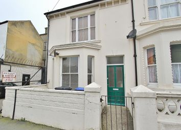1 bed flat to rent in Graham Road, Worthing BN11