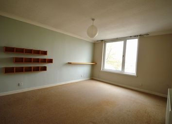 Thumbnail 2 bed flat to rent in Sherbrooke Drive, Pollokshields, Glasgow, Lanarkshire G41,