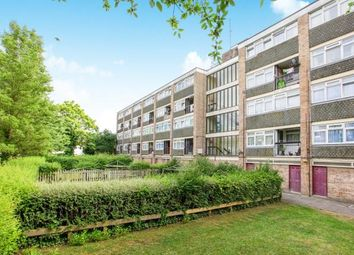 Thumbnail 3 bed maisonette for sale in Woking, Surrey, .