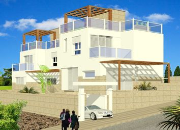 Thumbnail 4 bed villa for sale in Vera Playa, Almería, Andalusia, Spain